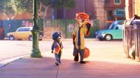 Oscar Got It Wrong!: Best Animated Feature 2016