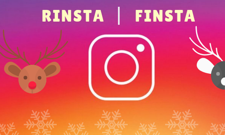 "Secret Lives of Teens on Instagram (""Rinsta"" & ""Finsta"")"