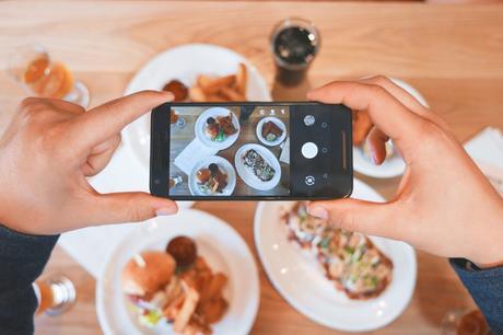 Social Media Marketing Trends for 2019