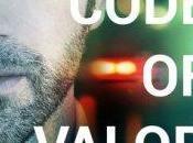 REVELL TOUR: Code Valor (Blue Justice Lynette Eason