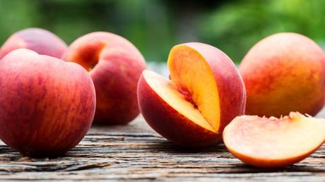 10 Fruits that Diabetes Patients should eat in daily lifestyle