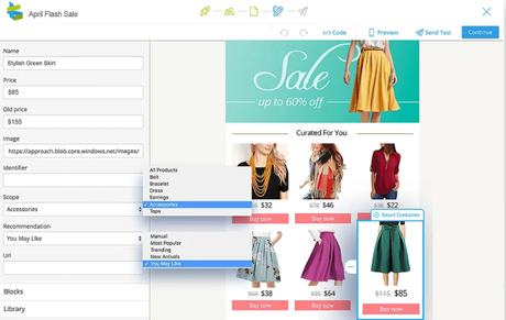 Limespot Personalizer Review 2019 Ecommerce Plugins (Increase ROI by 300%)