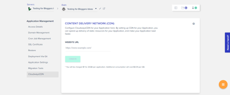 Cloudways Review 2019: How To Use Cloudways Tutorial (9 Stars)