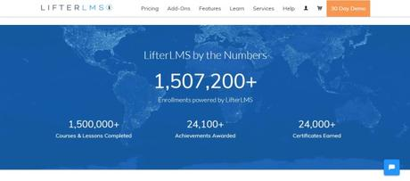 LifterLMS Discount Coupon Codes January 2019: Exclusive Upto 30% OFF