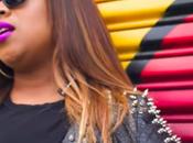 "Kierra Sheard ""Repin' God"" Featuring Canton Jones [VIDEO]"