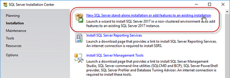 Simplified Instruction on How to Setup Primavera P6 Pro 18 Standalone Database [2019] - PART 1
