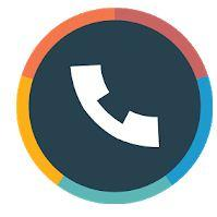 Best contact manager apps Android/ iPhone