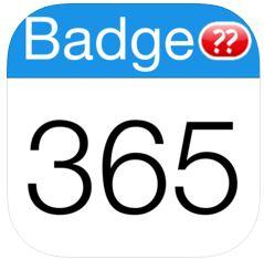 Best countdown apps iPhone