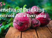 Stupendous Benefits Beetroot Juice Your Health Skin