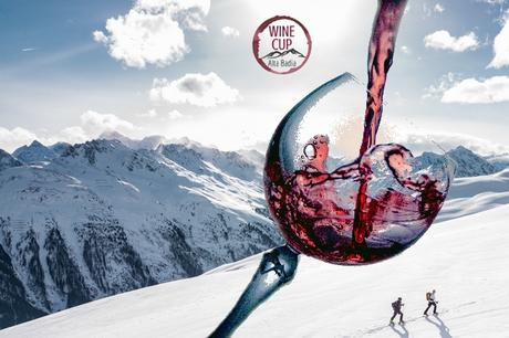 Alta Badia Wine Cup 2019: skis and top-quality wines at high altitude