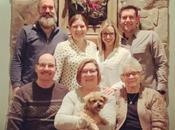 Happy Birthday Mum! Managed Wrangle Crew Together For...