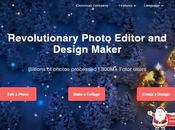 Fotor Review: Online Free Image Editor Graphic Design Tool