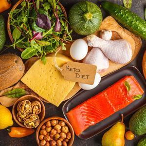 Keto Diet: What to Expect