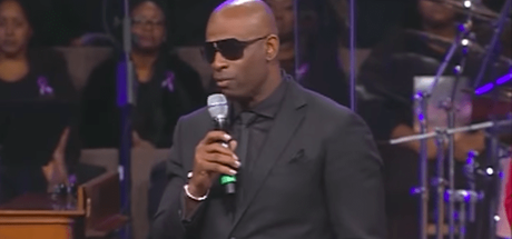 Deion Sanders: How A Failed Suicide Attempt Led Him To The Lord