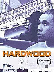 January 7th -  Harlem Globetrotters Freebies!