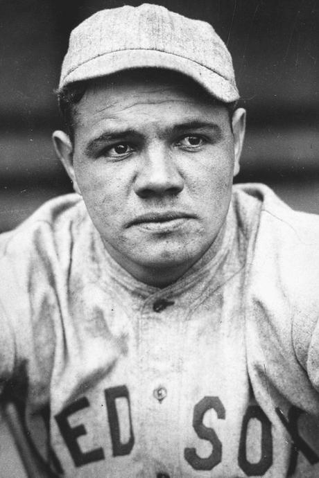 This day in baseball: Ruth responds to Frazee following trade