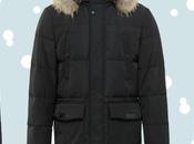 Winter Style Mistakes Avoid