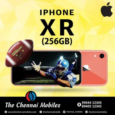 BUY THE LATEST APPLE PHONES AT THE BEST ONLINE STORE IN CHENNAI