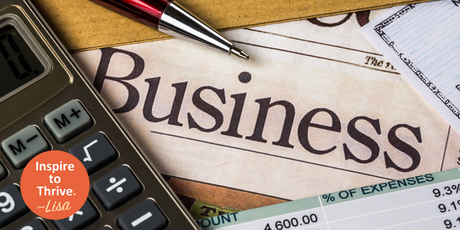 What Business Finance Options Are Available Today?