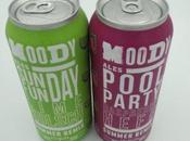 Summer Remix Pack Moody Ales