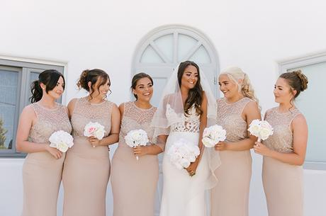 chic-elegant-wedding-santorini_06x