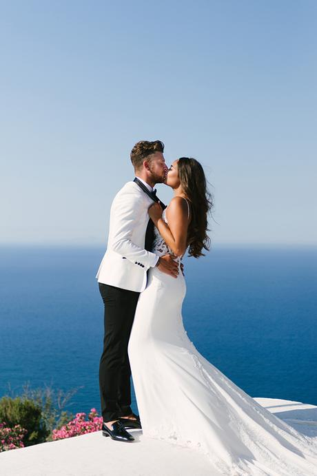 chic-elegant-wedding-santorini_03