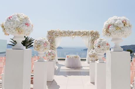 chic-elegant-wedding-santorini_07