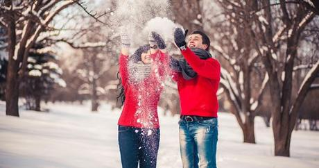Enjoy Indian Couple Top 10 Honeymoon Places In India