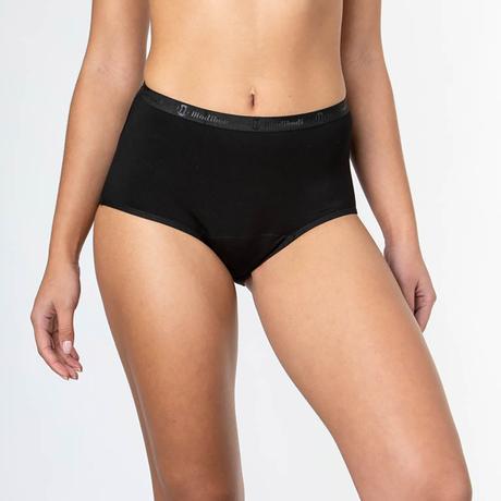 Modibodi period panties
