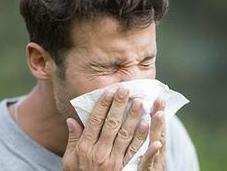 Manage Seasonal Allergies with Diet Home Remedies