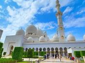 Amazing Holidays: Best Places Visit
