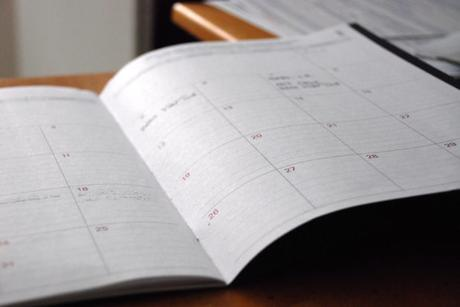 7 Key Time Management Skills to Share with Your Employees