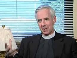 Opus Dei Reveals It Paid Nearly $1 Million to Settle Suit vs. D.C. Superstar Priest John McCloskey: Questions We Should Ask