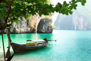 Make Your Next Solo Trip to Andaman Island