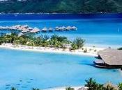Make Your Next Solo Trip Andaman Island