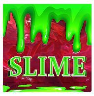 Best slime simulation apps Android
