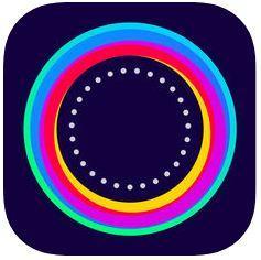 Best live wallpaper apps iPhone