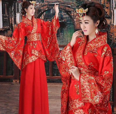5 Best Chinese New Year Clothes Custom And Traditions You Need To Know!