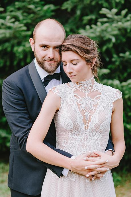 gorgeous-mountain-wedding_24
