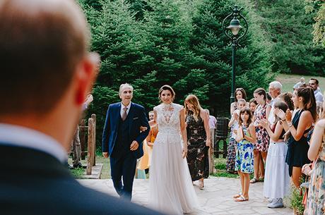 gorgeous-mountain-wedding_17
