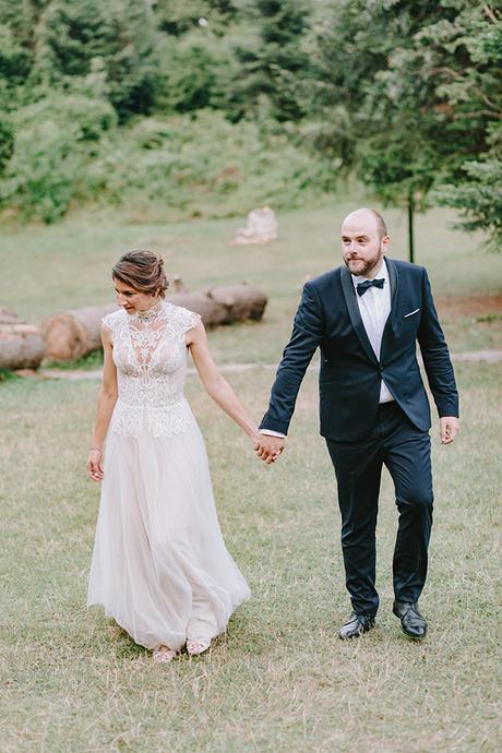 gorgeous-mountain-wedding_22