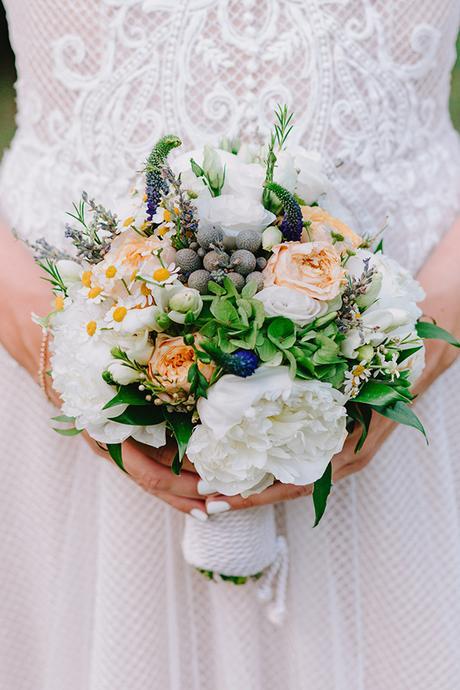 gorgeous-mountain-wedding_03