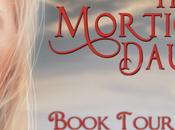 Mortician's Daughter C.C. Hunter REVIEWS