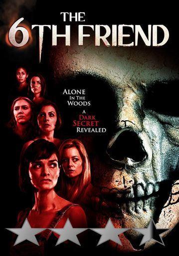 The 6th Friend (2018)