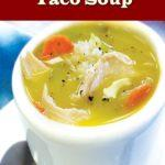 12 Keto Soup Recipes That Will Make You Forget You're On a Diet