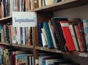 Care Keeping Books
