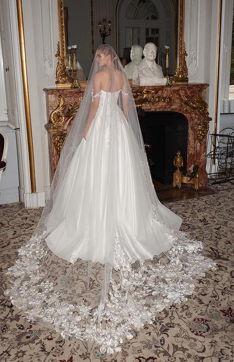 amazing-wedding-dresses-galia-lahav-alegria-collection_13X