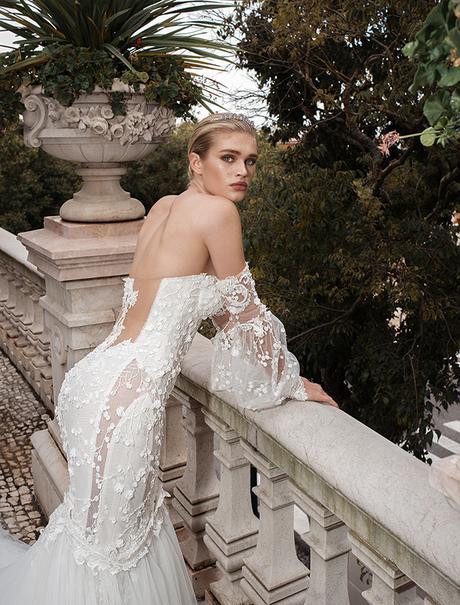 amazing-wedding-dresses-galia-lahav-alegria-collection_00