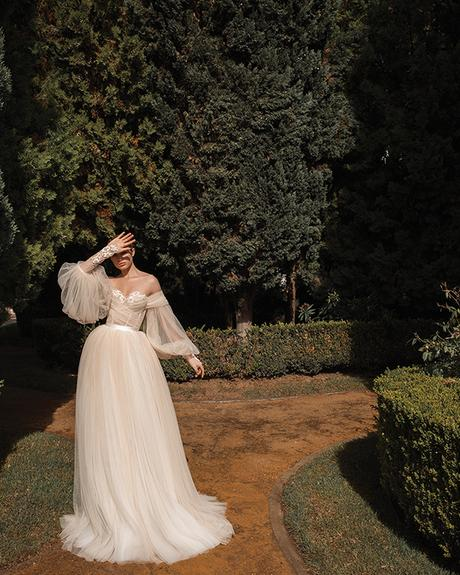amazing-wedding-dresses-galia-lahav-alegria-collection_21