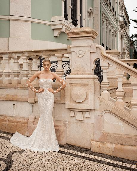 amazing-wedding-dresses-galia-lahav-alegria-collection_05